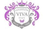 Ceramiche Viva