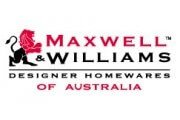 brand?brand=Maxwell & Williams