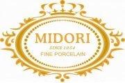 brand?brand=Midori