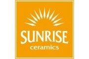 Sunrise Ceramics