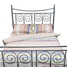 Комплект постельного белья 1,5-спальный перкаль Назани Трехгорная мануфактура