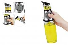 Диспенсер для масла и уксуса